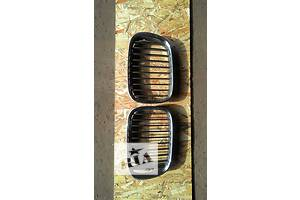 б/у Решётка радиатора BMW 5 Series (все)