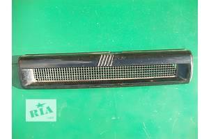 б/у Решётки радиатора Fiat Tipo