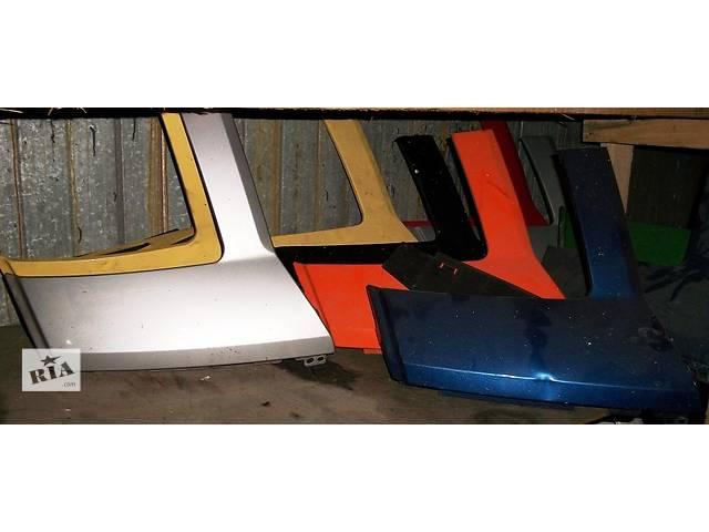 бу Б/у Ресничка для автобуса Volkswagen Crafter 2006-2010 в Рожище