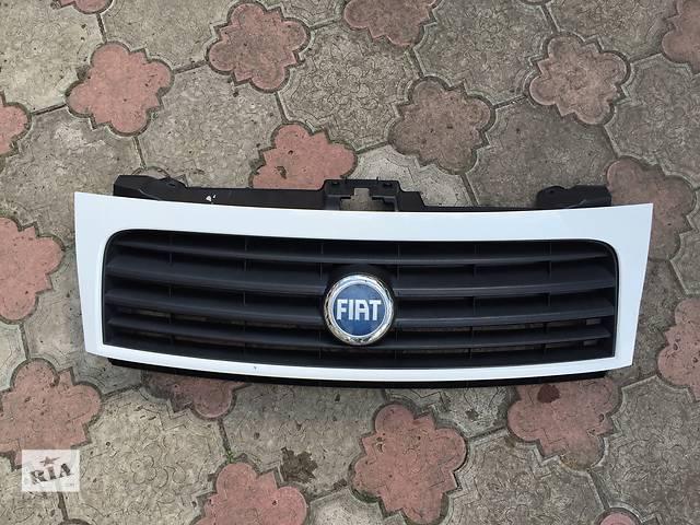 бу Б/у ресничка для легкового авто Fiat Scudo в Ковеле
