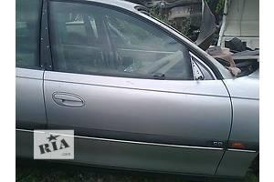 б/у Дверь передняя Opel Omega B