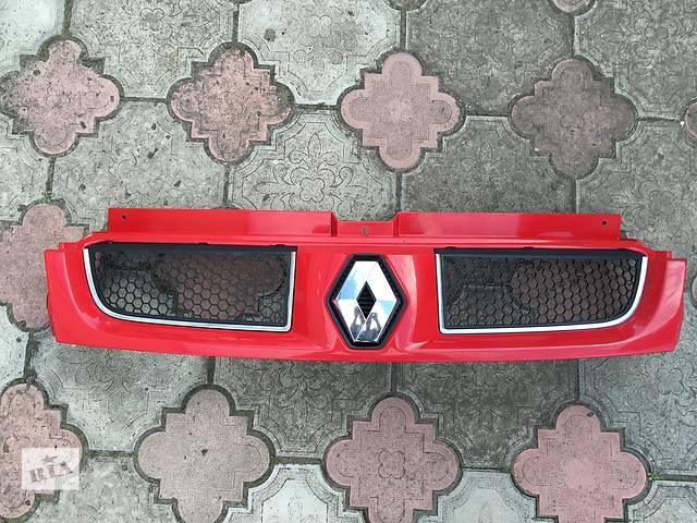 Б/у ресничка для легкового авто Renault Trafic- объявление о продаже  в Ковеле