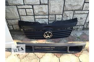 б/у Реснички Volkswagen T5 (Transporter)