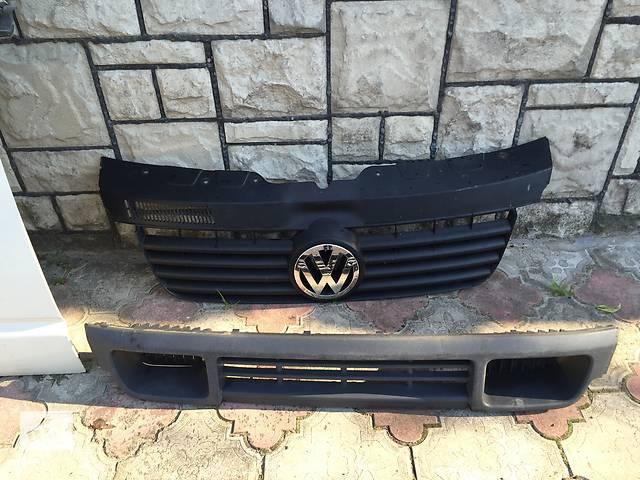продам Б/у ресничка для легкового авто Volkswagen T5 (Transporter) бу в Ковеле