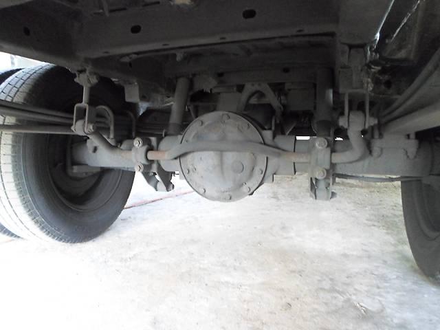 Б/у Ресори Рессоры Volkswagen Crafter Фольксваген Крафтер 2.5 TDI 2006-2011- объявление о продаже  в Луцке