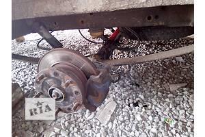 б/у Рессоры Ford Transit