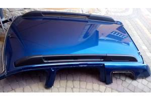 б/у Рейлинги крыши Renault Duster