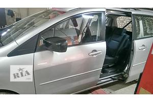 б/у Рейлинги крыши Mazda 5