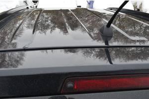 б/у Рейлинги крыши Suzuki Grand Vitara