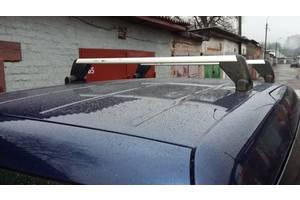 б/у Рейлинги Volkswagen Caddy