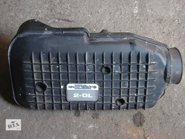 b-u-rezonator-98bb9f763ab-ford-mondeo__5