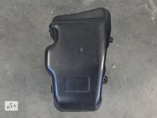 продам Б/в резонатор для легкового авто KIA Magentis 2.0 06-11р. 28230-2G100,282302G100,28230-2G200,282302G200 бу в Львове