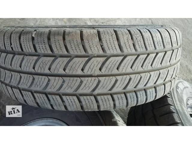 продам Б/у Резина шины R16C 235/65 Michelin/Continental Volkswagen Crafter Фольксваген Крафтер, Мерседес бу в Рожище