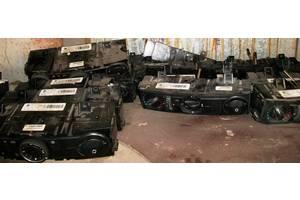 б/у Резисторы печки Volkswagen Crafter груз.