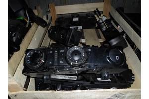 б/у Резистор печки Volkswagen Crafter груз.