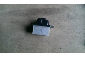 б/у Резистор печки Honda CR-V