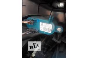 б/у Блоки управления двери Audi Q7