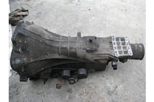 Б/у РКПП Kia Pregio 2.5TD