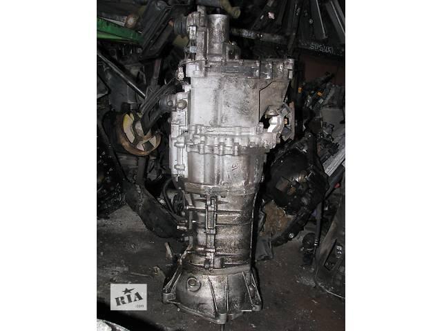 продам Б/у РКПП Suzuki Vitara 1.6 бу в Броварах