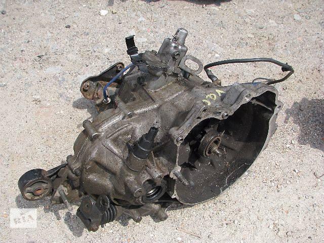 купить бу Б/у РКПП Suzuki Wagon R+ 1.0 1995-1998 в Броварах