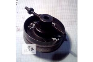 б/у Ролик генератора Citroen Jumper груз.