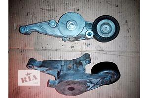 б/у Ролик генератора Volkswagen Caddy
