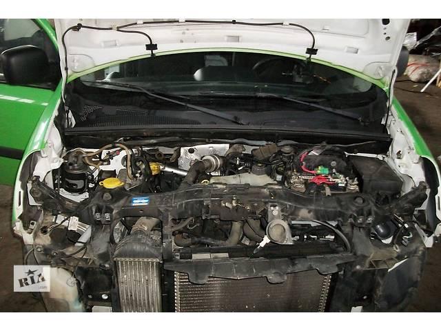 бу Б/у Ролик ГРМ Renault Kangoo,Рено Канго,Кенго2 1,5DCI K9K (50кВт,63кВт,78кВт) 2008-2012 в Рожище
