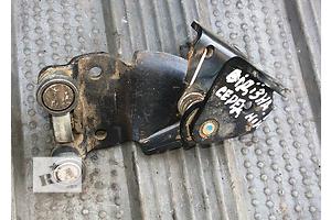 б/у Ролики боковой двери Fiat Scudo