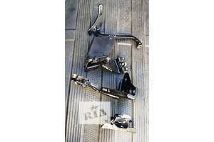 б/у Ролики боковой двери Peugeot Expert груз.