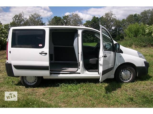 купить бу  Б / у ролики боковых дверей для Пежо Эксперт Эксперт Peugeot Expert 2007- в Ровно