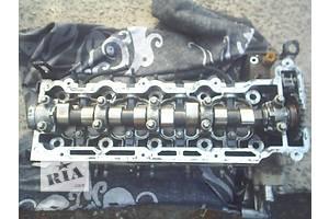 б/у Распредвалы Opel Vectra B