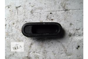 б/у Ручка дверей Opel Combo груз.
