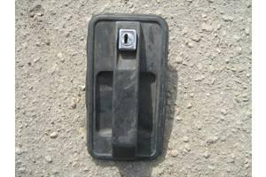 б/у Ручка двери Peugeot J-5 груз.