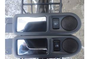 б/у Ручки двери Volkswagen B5