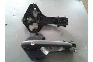 б/у Ручки двери Volkswagen Crafter груз.