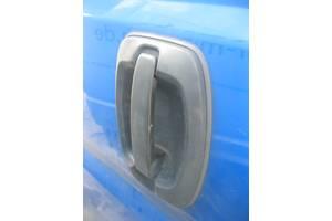 б/у Ручки двери Citroen Jumper груз.