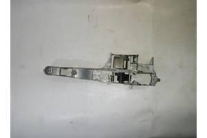 б/у Ручки двери Citroen Berlingo груз.