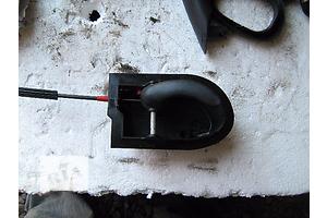 б/у Ручки двери Ford Mondeo