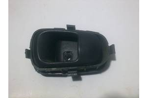 б/у Ручки двери Hyundai Sonata