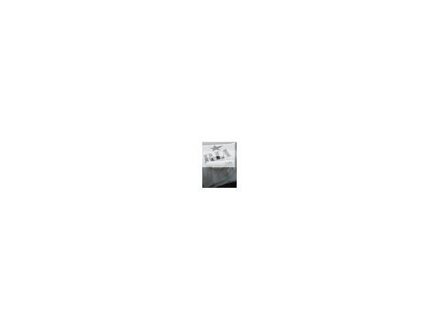 Б/у ручка двери для хэтчбека Volkswagen Golf III- объявление о продаже  в Ивано-Франковске