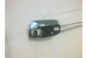 б/у Ручки двери Mitsubishi Outlander