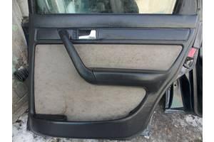 б/у Ручки двери Audi 100