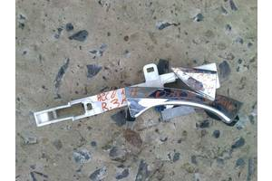 б/у Ручки двери Honda Accord
