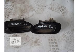 б/у Ручки двери Mazda 323F