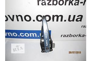 б/у Ручки двери Opel Corsa