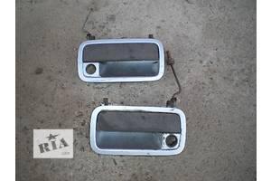 б/у Ручки двери Opel Omega A