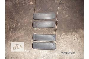 б/у Ручки двери ВАЗ 2110