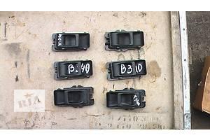 б/у Ручки двери Volvo 340