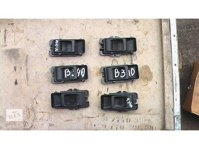 бу Б/у ручка двери для легкового авто Volvo 340 в Сумах