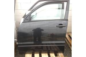 б/у Ручка двери Suzuki Grand Vitara
